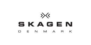 The Skagen Collection