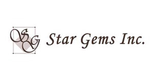 The Star Gems Collection