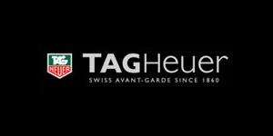 The TAG Heuer Collection