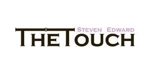 The The Touch Collection