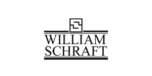 The William Schraft Collection