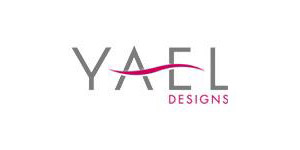 The Yael Designs Collection