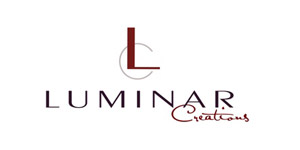 The Luminar Collection