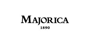 The Majorica Collection