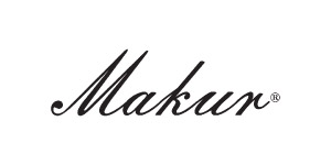 The Makur Collection