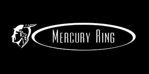 """Giving a contemporary spin to the """"We Do It Your Way"""" philosophy, Mercury Ring bases many of its designs on customers' requests, offering a variety of choices with every purchase. These include a mix and match of interchangeable ring components; combinations of metals; and a choice of size, price, and shape of diamonds. Mercury Ring's professionalism is reflected in every facet of the company's operation, from craftsmanship to customer service."""