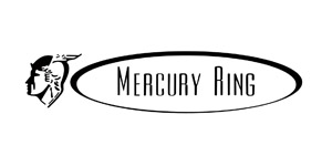 The Mercury Ring Collection