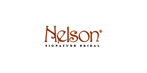 The Nelson Signature Bridal Collection