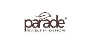 The Parade Collection