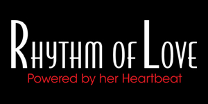 Rhythm of Love - ...