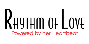 The Rhythm of Love Collection - ...
