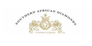 The South African Diamonds Collection