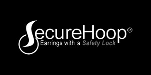 The Secure Hoop Collection