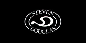 "Steven Douglas - The STEVEN DOUGLAS CO., INC, has been designing and manufacturing Figurative Jewelry, actually ""WEARABLE ART"" for twenty year..."