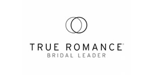 The True Romance Collection