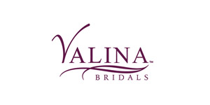 The Valina Collection