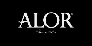 The ALOR Collection