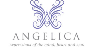 The Angelica Collection