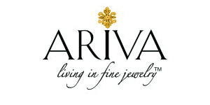 The Ariva Collection