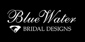 The Blue Water Bridal Designs Collection