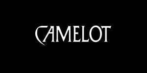 Family owned since 1936, We make everything ourselves, under one roof, IN THE USA. Everything has a lifetime guarantee. We make every aspect of every piece of jewelry ourselves and we stand behind everything 100%<br><br>Camelot creates rings that are crafted to last a lifetime using a technology called die-striking.  A die-struck ring is made by striking metal (gold) under tons of pressure creating a dense, porosity-free metal that will wear longer, polish brighter, and secure your diamonds better through the years.<br><br><br><br><br>
