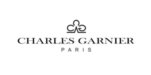 Charles Garnier Paris - Discreet luxury, seduction and purity of lines are the characteristics of all Charles Garnier creations. Plain or exuberant h...
