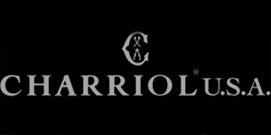 The Charriol Collection