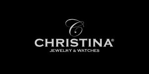Luxurious quality, innovative design, style and value was the philosophy of Christina and Claus Hembo from the moment they founded their jewelry company while earning their advanced design and business degrees in London more than a decade ago. It is what has made Christina Jewelry and Watches into the fastest-growing and dominant brand in the trend-setting Danish jewelry market. And it is what the company is now bringing to The United States and other new Christina markets around the world.
