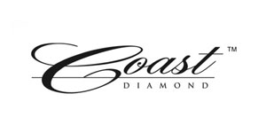 It is our mission at Coast Diamond to create fine quality jewelry, that is stylish, imaginative and will instill lasting memories. Since 1978, Coast has applied the highest standards of integrity and consistency to our products and services.