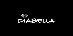 The Diabella Collection