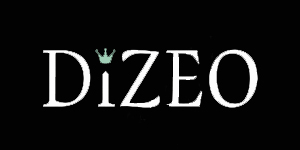 "The name, DIZEO, comes from the Spanish root word for ""deseo"" or desire. True to its intent, Dizeo fulfills every woman's deepest desire to own a piece of jewelry with truly unparalleled craftsmanship and mesmerizing brilliance.