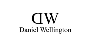 The story behind Daniel Wellington begins with a trip half way around the globe where Filip Tysander, the founder of Daniel Wellington, met an intriguing gentleman from the British Isles. The man had the inspiring ability to be genteel but still relaxed and unpretentious. He had an impeccable style and loved to wear his watches on old weathered NATO straps. His name? Well, Daniel Wellington, of course.<br><br>The preppy trend is bigger than ever before but we felt that there was an empty space in the watch market. There was something missing and the Daniel Wellington team aims to fill that gap.<br><br>Our vision is that when someone thinks of a preppy dressed person, he or she is wearing a Daniel Wellington watch.
