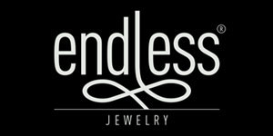The Endless Jewelry Collection