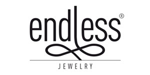 Endless Jewelry - Celebrate life