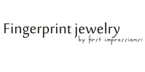 Fingerprint Jewelry - The First Impressions® line captures the essence of what is most important to people - love and relationships. These pieces a...