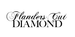 The Flanders Cut Diamond Collection