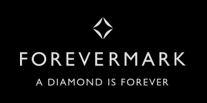 The Forevermark Jewelry Collection