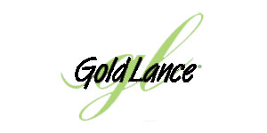 The Gold Lance Collection - ...