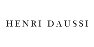 The Henri Daussi Collection