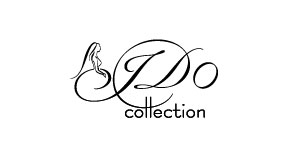 The I Do Collection
