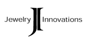 The Jewelry Innovations Collection - Jewelry Innovations, Inc. has been serving the jewelry industry for over 25 years. We pride ourselves on our  innovative prog...