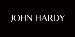 "John Hardy - ""John Hardy is a luxury brand of handmade designer jewelry that reflects a synergy of designer and artisan to create obj..."