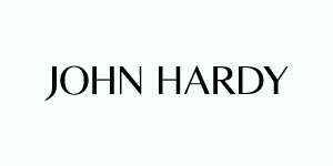 """John Hardy is a luxury brand of handmade designer jewelry that reflects a synergy of designer and artisan to create objects of beauty in an environment of respect for people and for the natural world.""