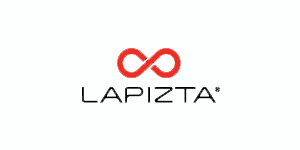 The Lapizta Collection