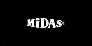 The Midas Collection