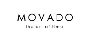 The Movado Collection