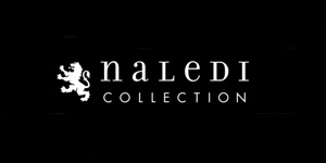 You are beautiful. And just like you, our Naledi Collection is beautiful beyond what the eye can see. Exquisite quality, stunning design and uncompromising sustainability.