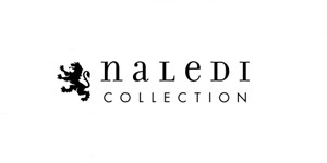The Naledi Collection Collection - The Naledi Bridal Collection features classically feminine yet timeless designs & ethically sourced diamonds, specifically ta...