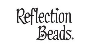 Reflection Beads was created to give women the opportunity to express themselves with their jewelry. We encourage women to create fashionable jewelry designs that have a special meaning... jewelry that tells their story!  Reflection Beads features a jewelry system compatible with other leading brands of bead jewelry.  Our vast selection currently contains over 2000 high quality beads and charms at very competitive prices.