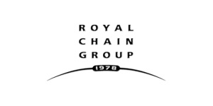 The Royal Chain Collection
